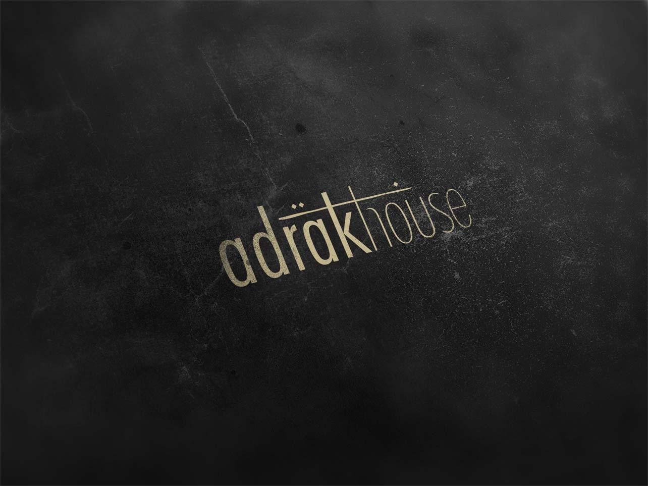 ADRAK2-1