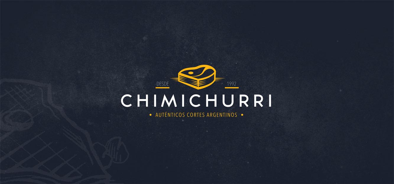 Chimichurri-Presentación