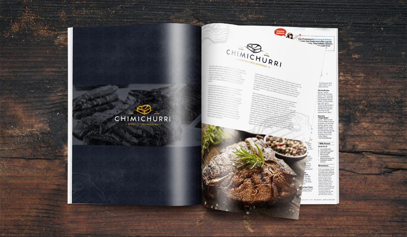Chimichurri-Presentación2