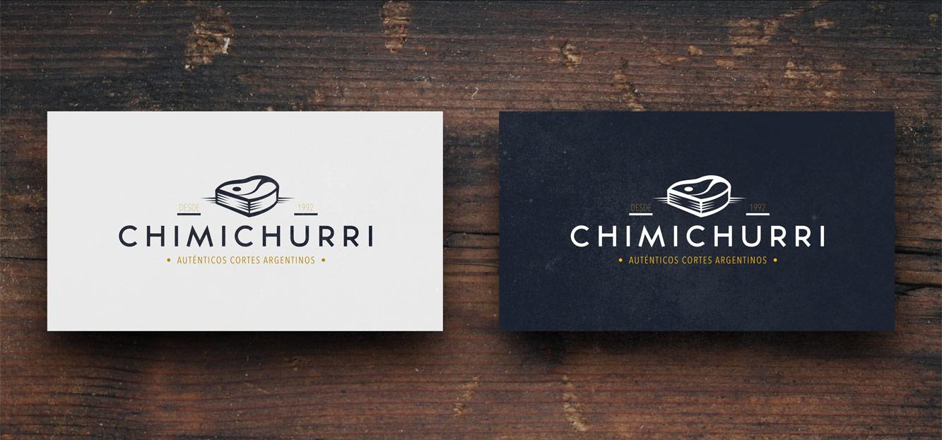 Chimichurri-Presentación4