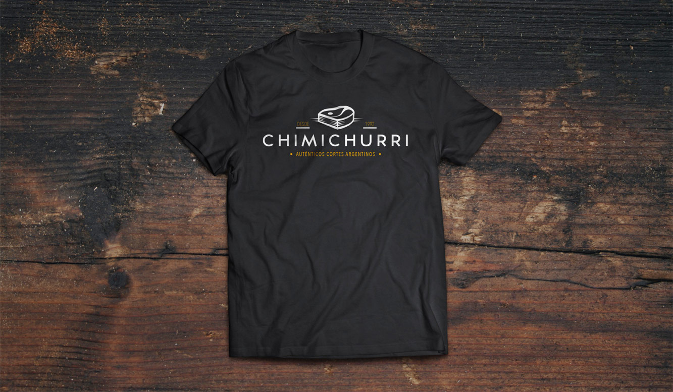 Chimichurri-Presentación7