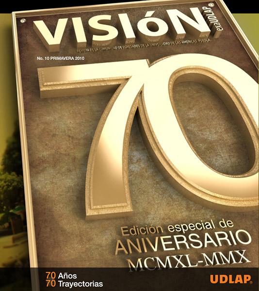 revista-vision-udlap-1