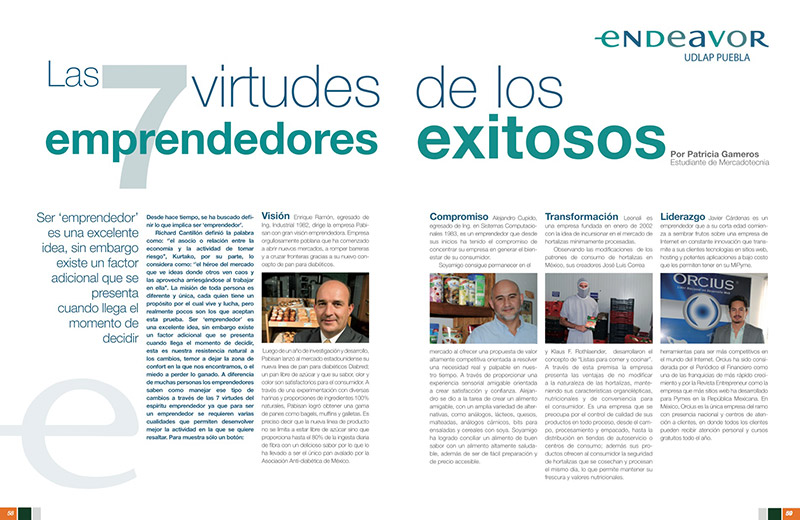 revista-vision-udlap-10