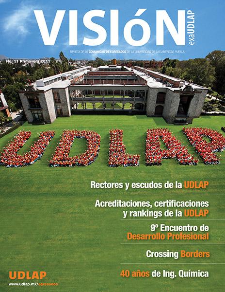 revista-vision-udlap-4
