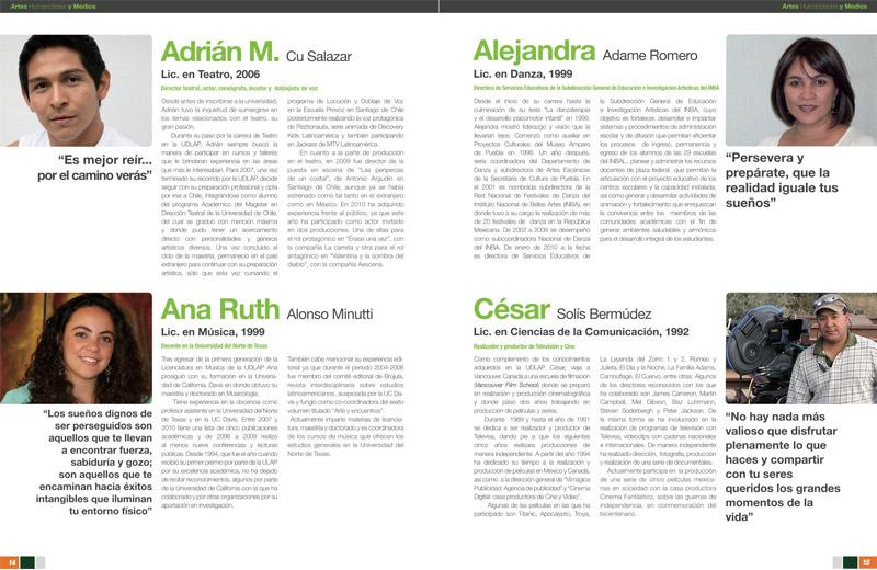 revista-vision-udlap-7