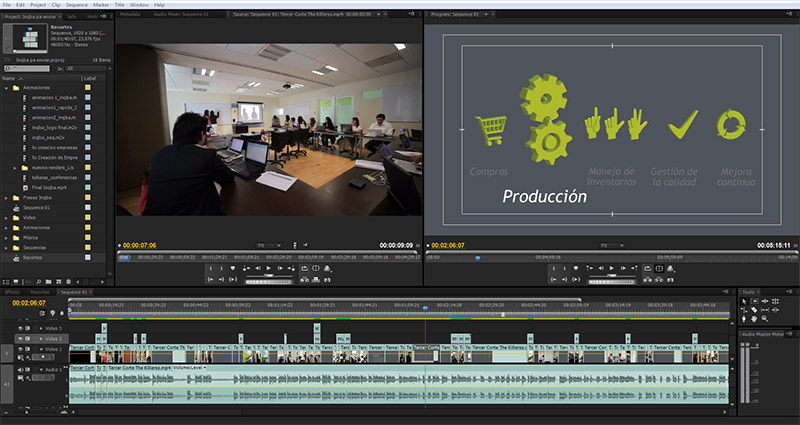 video-inqba-2