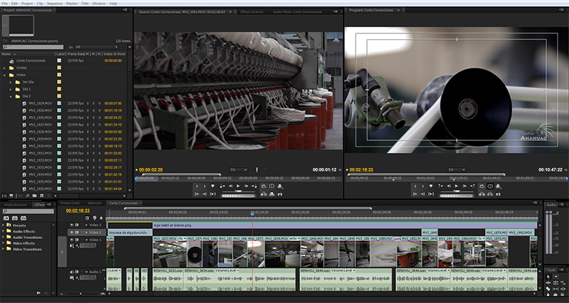 video-textiles-anahuac-1