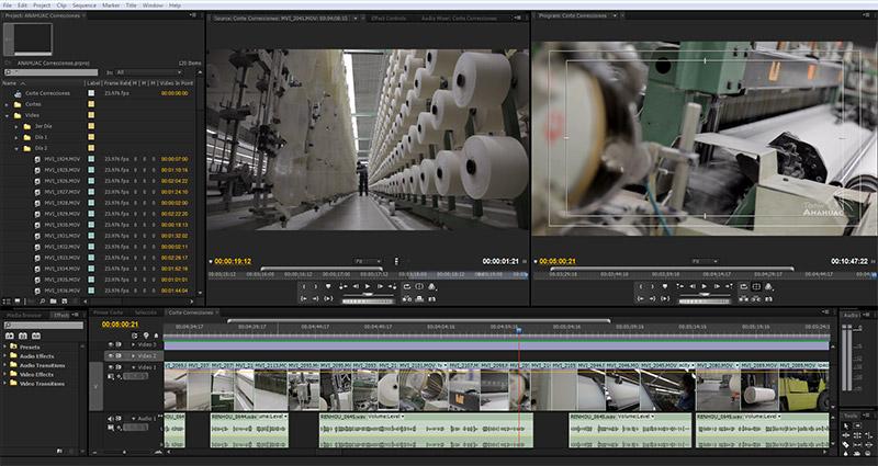 video-textiles-anahuac-2