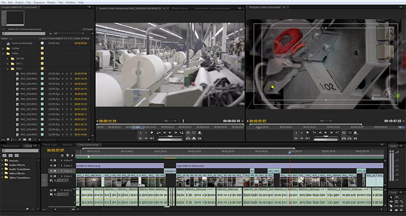 video-textiles-anahuac-3